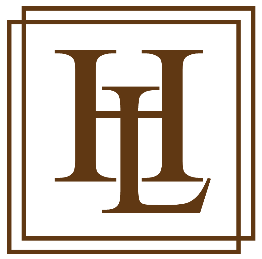 Logo HoangLong_Logo