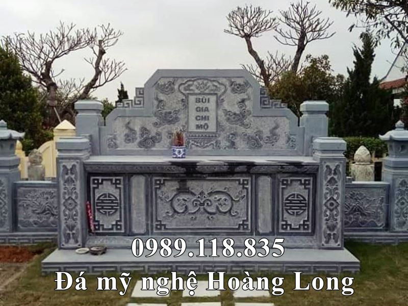 Mau Mo da DEP Hoang Long (10)