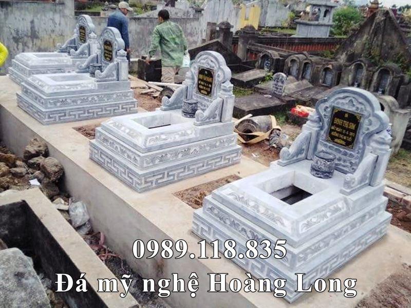 Mau Mo da DEP Hoang Long (6)