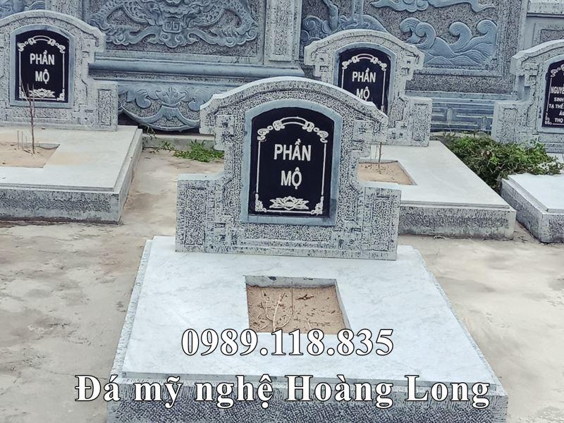 Mau Mo da DEP Hoang Long (8)
