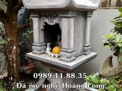Báo giá cây hương đá bán tại Quảng Trị