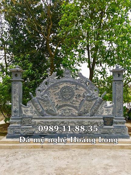 Cuốn thư đá đình Nội, Văn Hoàng, Phú Xuyên, Hà Nội