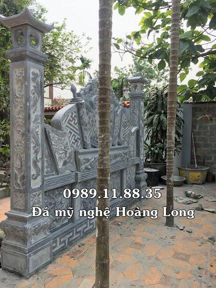 Giá làm cuốn thư tại Hà Nội